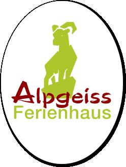 Alpgeiss Ferienhaus Oberstdorf
